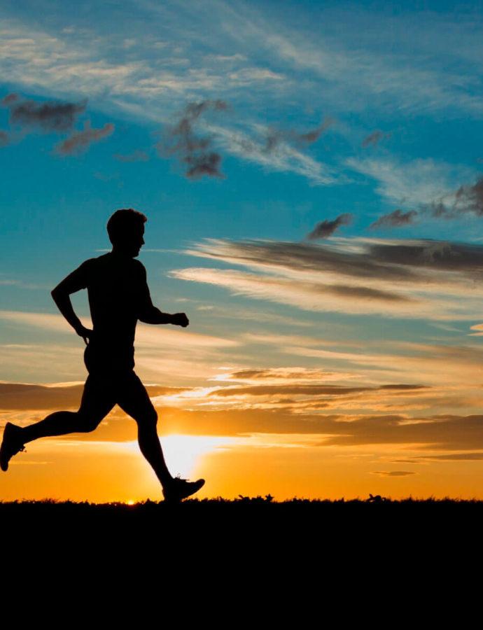 Для чего нужно спортивное питание
